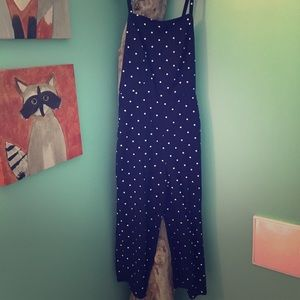 Old Navy Other - Polka dot jumper